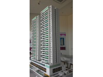 Apartamento, 3 quartos, 103 a 116 m2