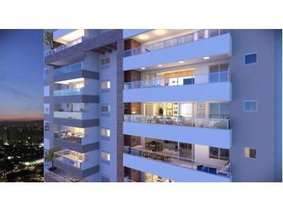 Apartamento, 3 a 4 quartos, 150 a 170 m2