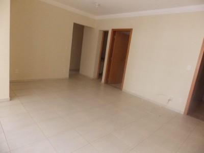 Apartamento, 3 quartos, 100 m2