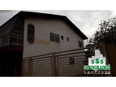 Casa, 3 quartos, 289,60 m2