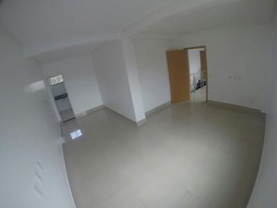 Apartamento, 2 quartos, 115 m2