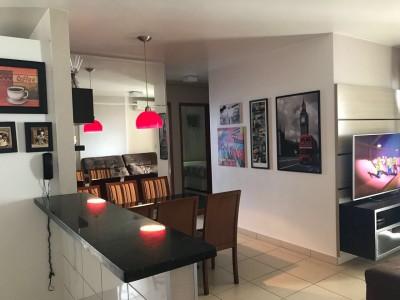 Apartamento, 3 quartos, 71 m2