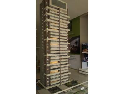 Apartamento, 3 a 4 quartos, 223 a 233 m2