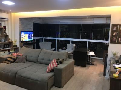 Apartamento, 3 quartos, 94 m2