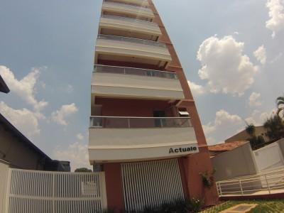 Apartamento, 1 quarto, 36 m2