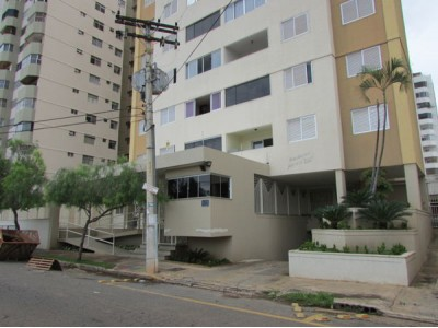 Apartamento, 2 quartos, 54,61 m2