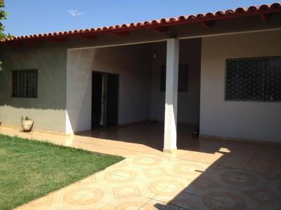 Casa, 3 quartos, 160 m2