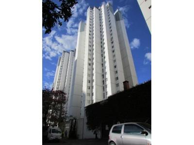 Apartamento, 2 quartos, 51,68 m2