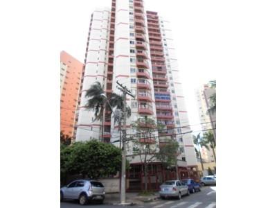 Apartamento, 3 quartos, 119 m2