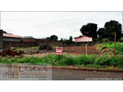 Lote, 371,10 m2