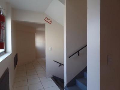 Apartamento, 1 quarto, 39 m2