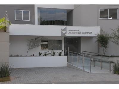 Apartamento, 3 quartos, 80,98 m2
