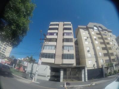 Apartamento, 4 quartos, 146 m2