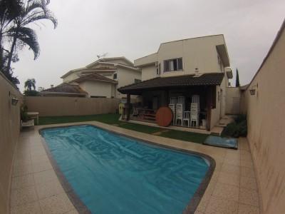 Casa, 4 quartos, 282 m2