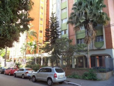 Apartamento, 2 quartos, 77 m2