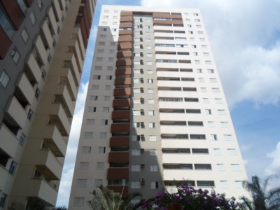 Apartamento, 2 quartos, 67,52 m2