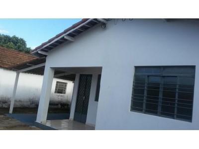 Casa, 3 quartos, 193 m2