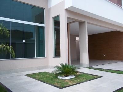 Casa, 3 quartos, 196 m2