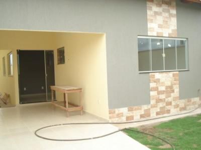 Casa, 3 quartos, 93,20 m2
