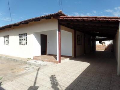 Casa, 3 quartos, 120 m2