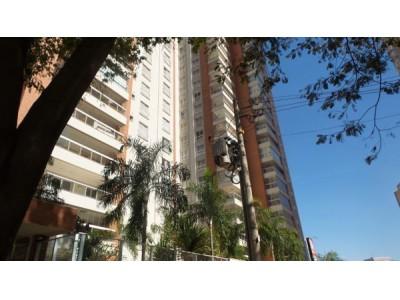 Apartamento, 3 quartos, 147 m2