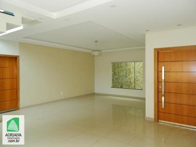 Casa, 4 quartos, 350 m2