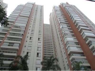 Apartamento, 4 quartos, 147 m2