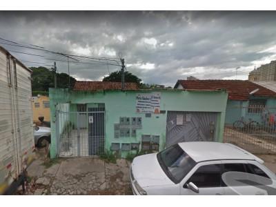 Casa, 300 m2