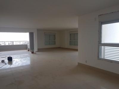 Apartamento, 4 quartos, 293 m2