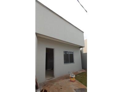 Casa, 2 quartos, 58,64 m2