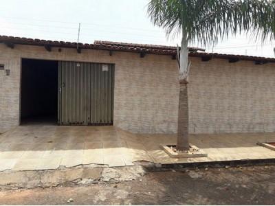 Casa, 3 quartos, 191,46 m2