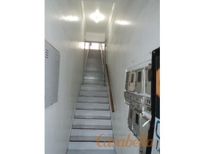 Sala, 40 m2