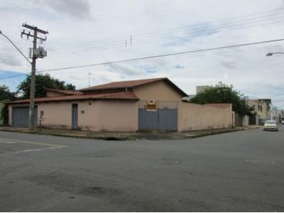 Casa, 4 quartos, 443,50 m2
