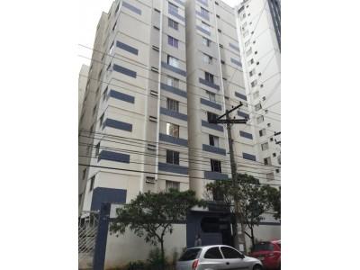 Apartamento, 2 quartos, 51 m2