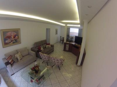 Apartamento, 3 quartos, 166 m2