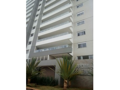Apartamento, 4 quartos, 192 m2