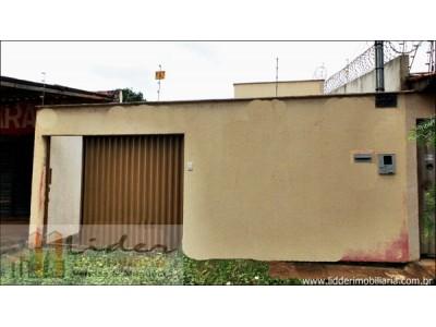 Casa, 2 quartos, 87 m2