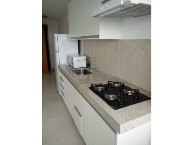 Flat, 1 quarto, 42 m2