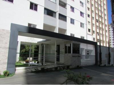 Apartamento, 3 quartos, 70,38 m2