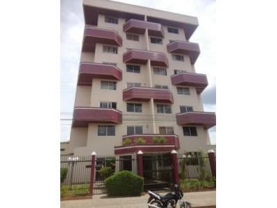 Apartamento, 4 quartos, 162,71 m2