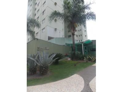 Apartamento, 3 quartos, 73 m2