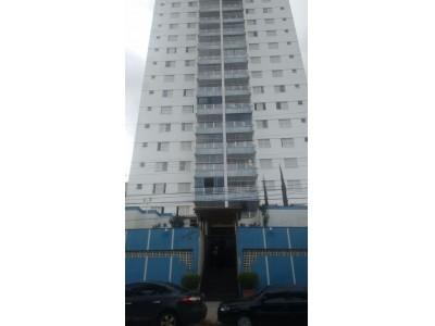 Apartamento, 3 quartos, 99,99 m2