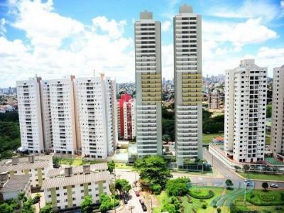 Apartamento, 2 quartos, 64,66 m2