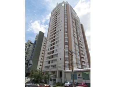 Apartamento, 3 quartos, 76 m2