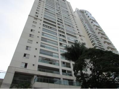 Apartamento, 3 quartos, 127 m2
