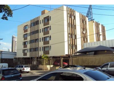 Apartamento, 2 quartos, 93 m2