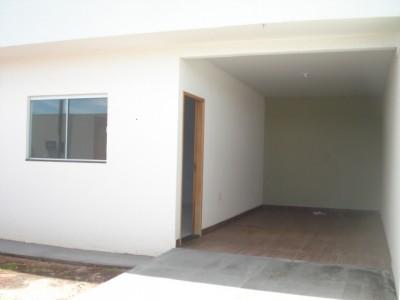 Casa, 3 quartos, 90 m2