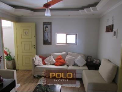 Apartamento, 1 quarto, 36,34 m2