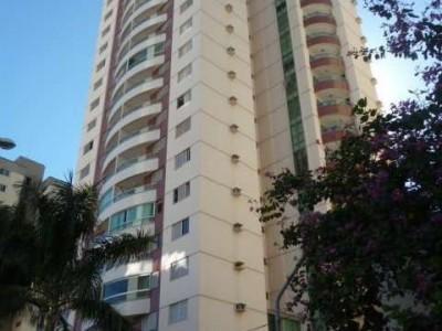 Apartamento, 3 quartos, 84,16 m2