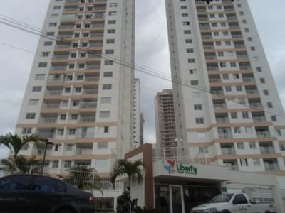 Apartamento, 3 quartos, 74,83 m2
